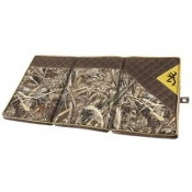 BROWNING® Large Crate Mat