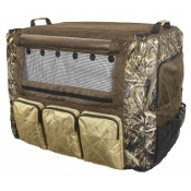 BROWNING® Insulated Crate Cover