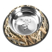 "BROWNING® 9"" PET DISH"