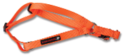 Step In Harnesses (Assorted Colors)