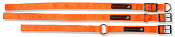 WINCHESTER® WSD CLASSIC WOVEN COLLARS (ASSORTED COLORS)