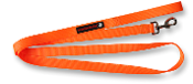 WINCHESTER® Nylon Leashes (Assorted Sizes And Colors)
